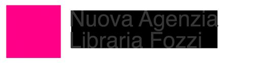 Agenzia Libraria Fozzi